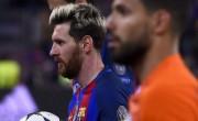 阿圭罗阿奎罗问阿根廷电视是否和梅西能在俱乐部一世界杯预选赛中国赛程起比赛